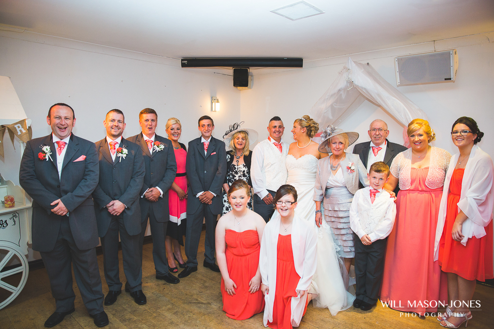 aberavonwedding-380.jpg