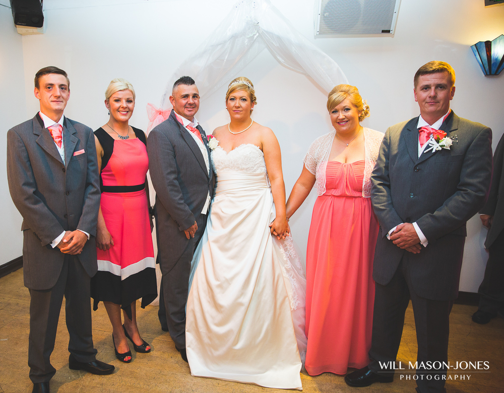 aberavonwedding-381.jpg