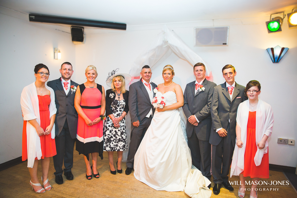 aberavonwedding-387.jpg