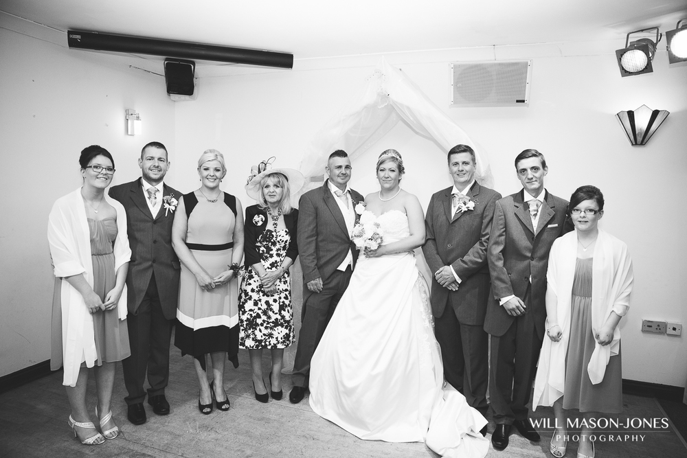 aberavonwedding-388.jpg
