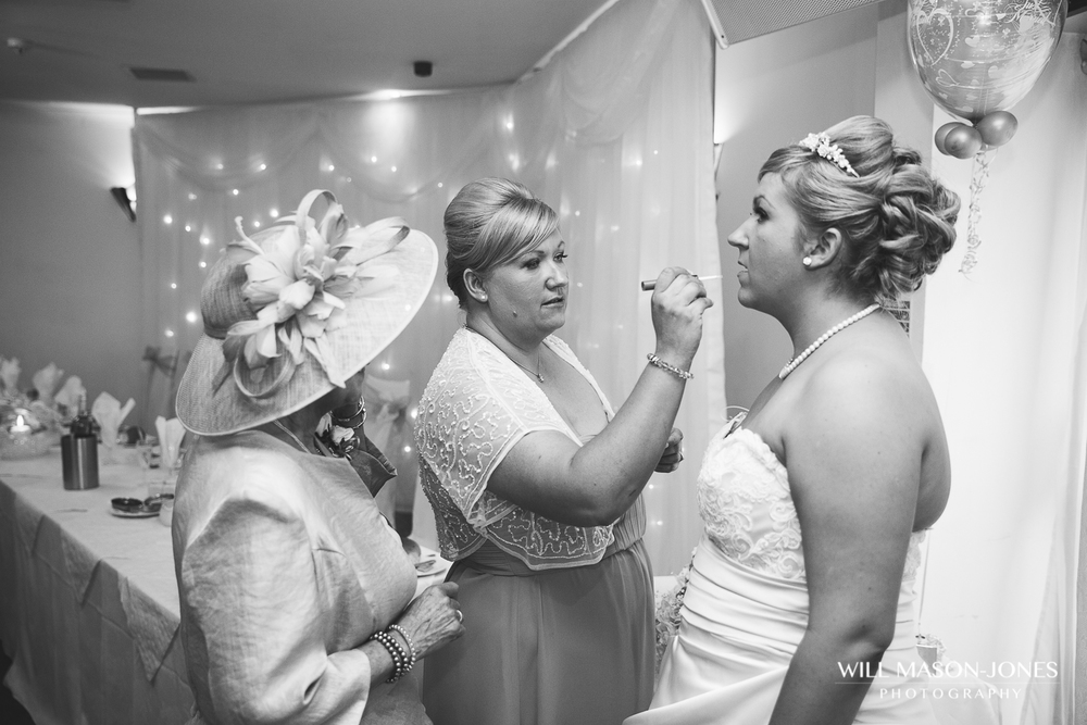 aberavonwedding-392.jpg