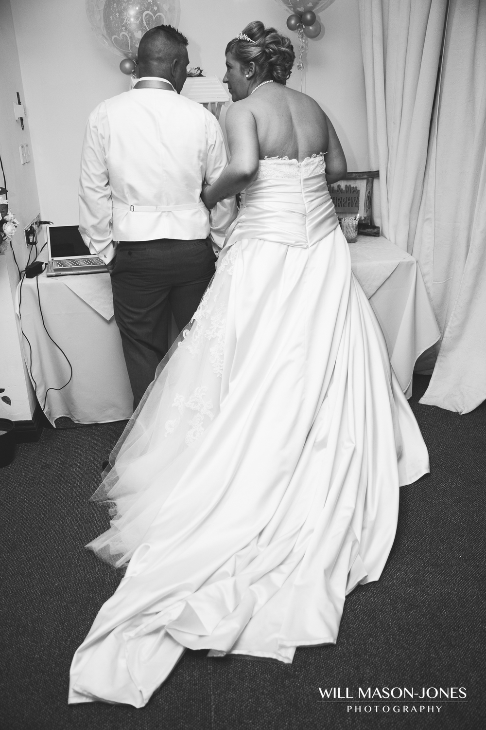 aberavonwedding-394.jpg