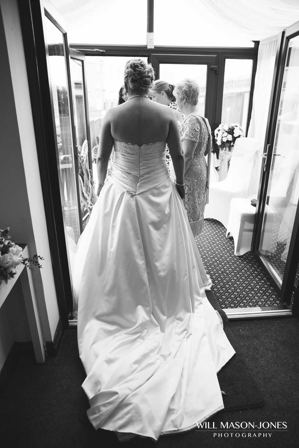 aberavonwedding-399.jpg