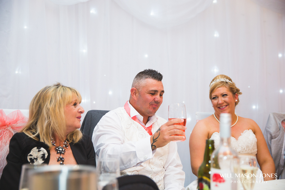 aberavonwedding-408.jpg