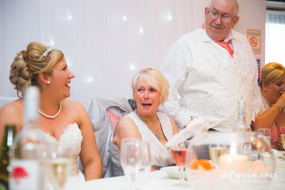aberavonwedding-409.jpg