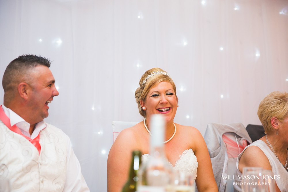 aberavonwedding-410.jpg