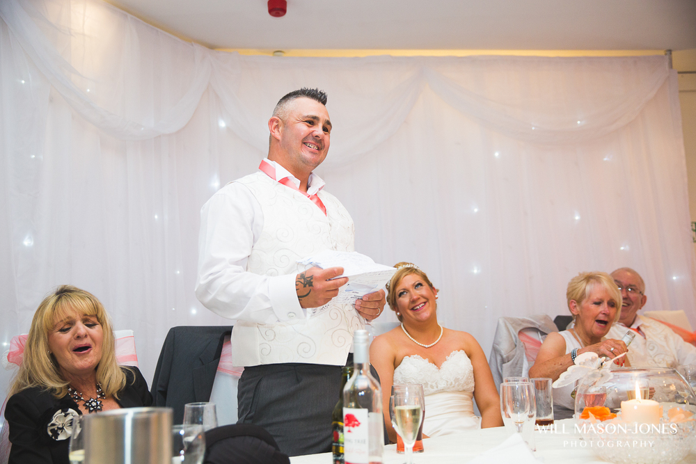 aberavonwedding-413.jpg