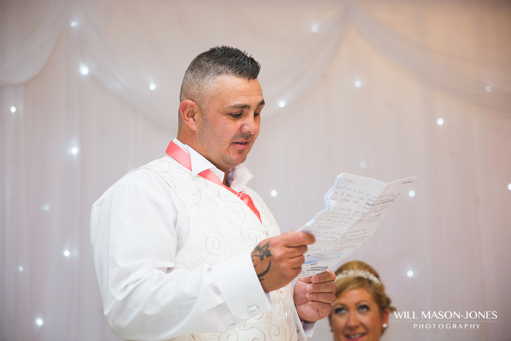 aberavonwedding-415.jpg