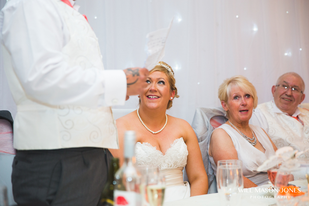aberavonwedding-416.jpg