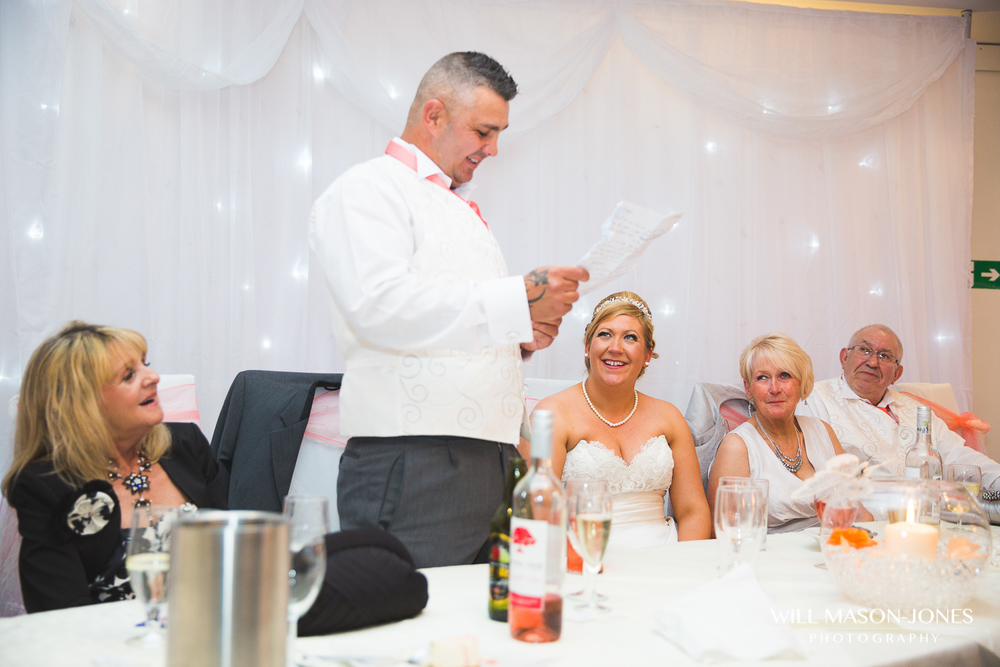 aberavonwedding-417.jpg