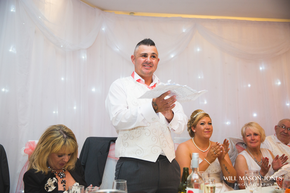 aberavonwedding-419.jpg