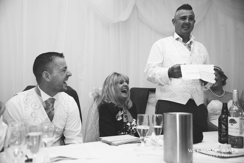aberavonwedding-422.jpg