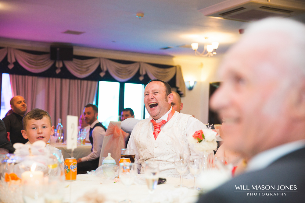 aberavonwedding-421.jpg