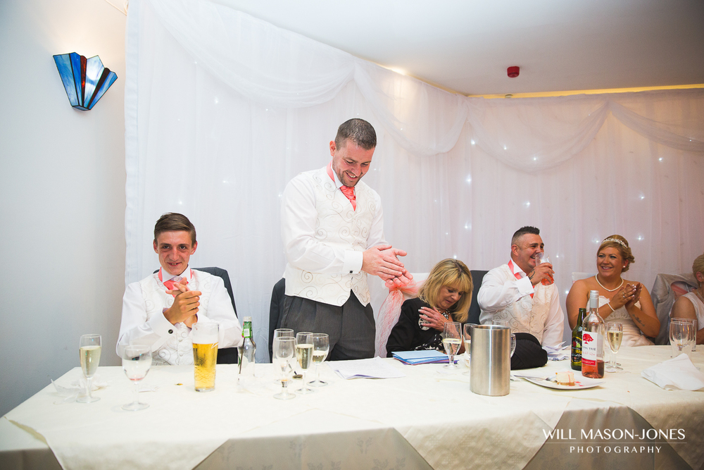 aberavonwedding-423.jpg