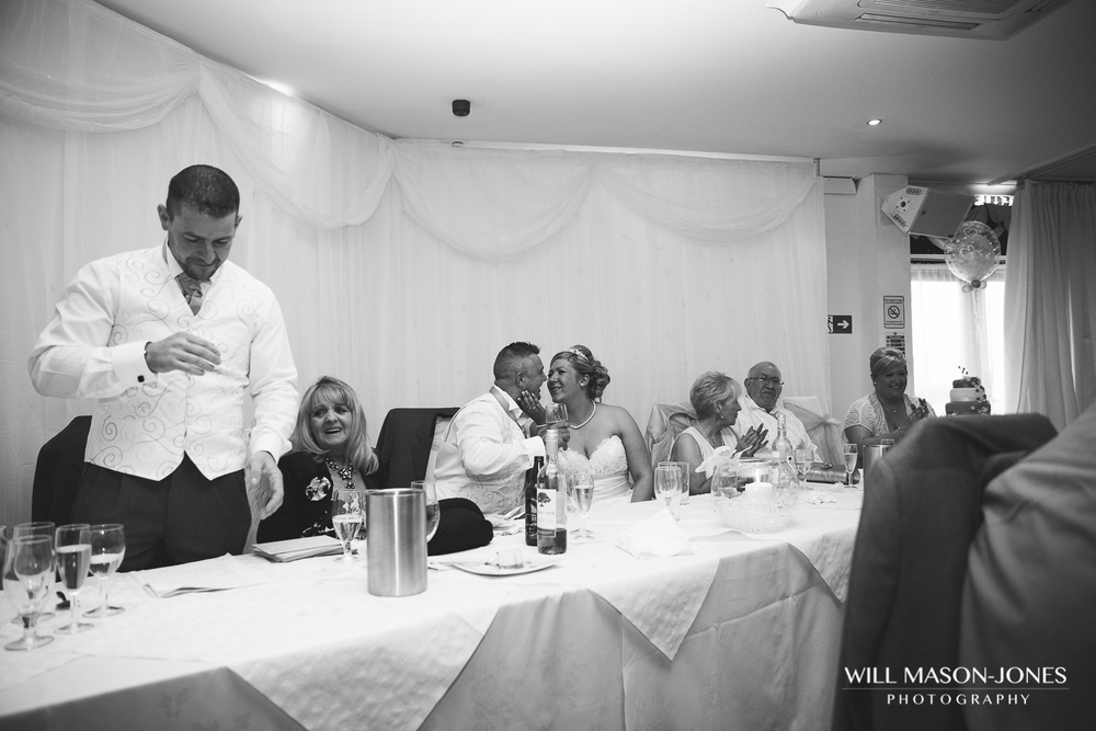 aberavonwedding-424.jpg