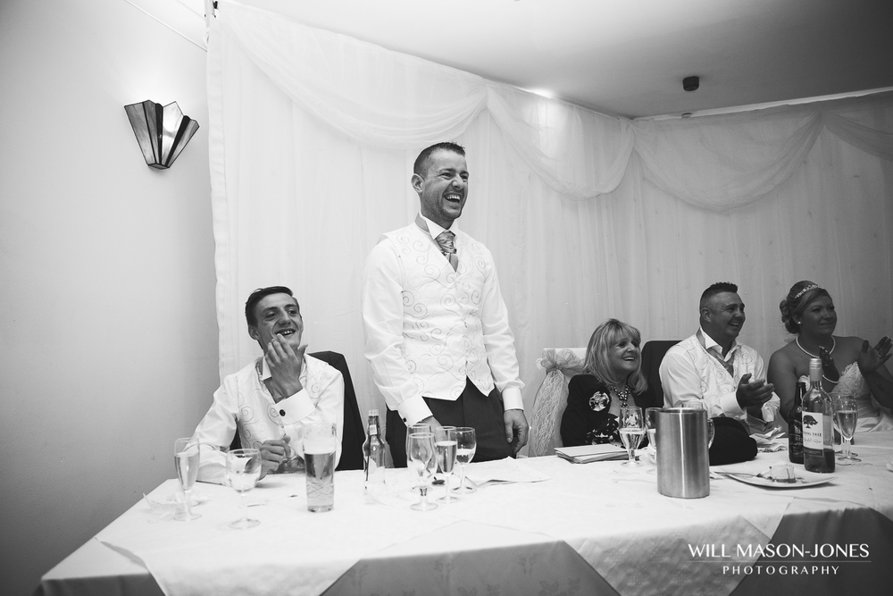 aberavonwedding-425.jpg