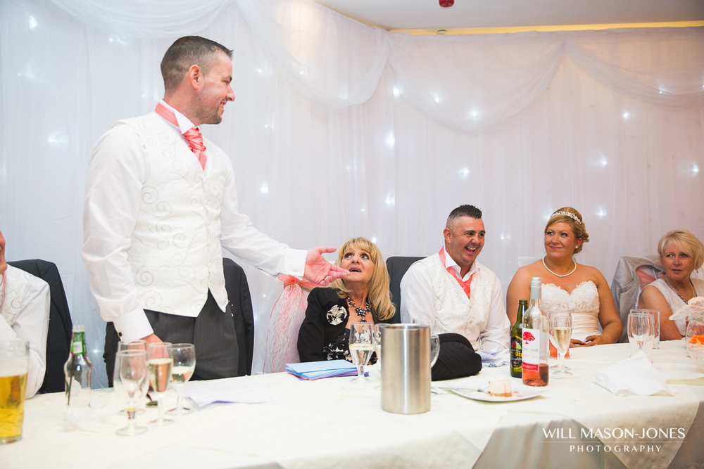 aberavonwedding-426.jpg
