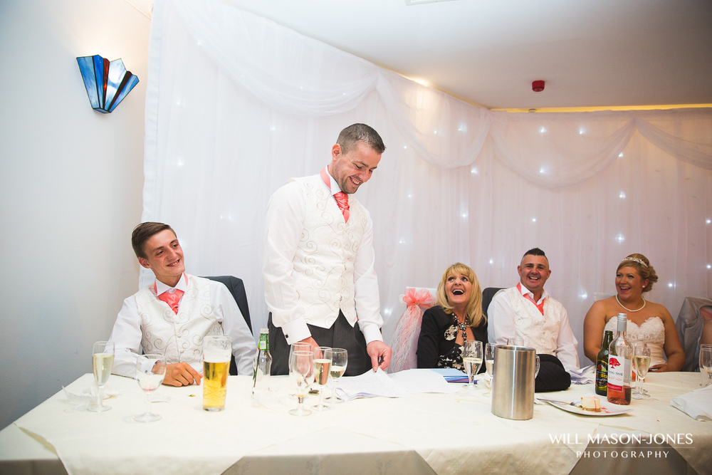 aberavonwedding-428.jpg