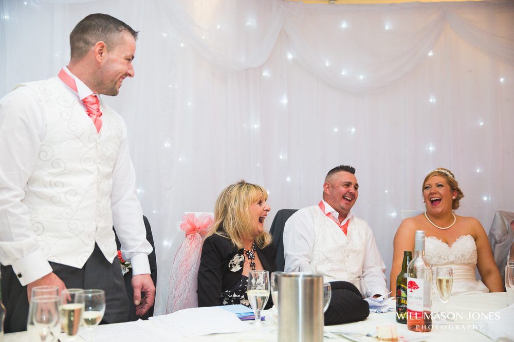 aberavonwedding-431.jpg