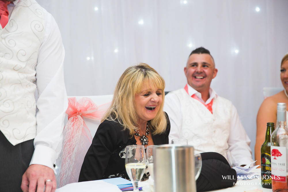 aberavonwedding-430.jpg