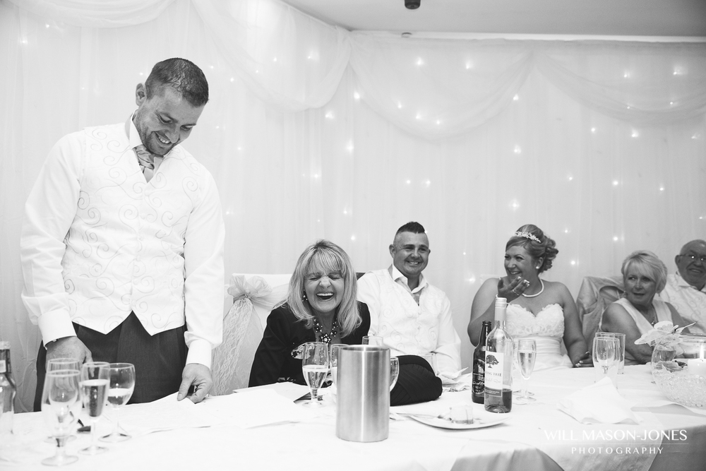 aberavonwedding-433.jpg