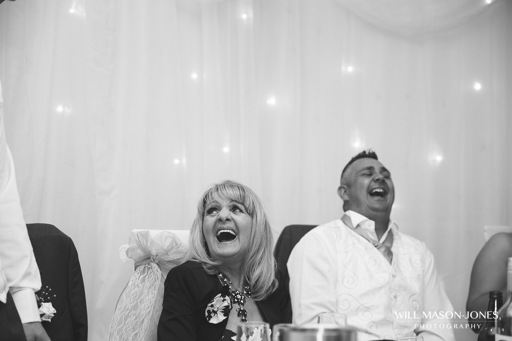 aberavonwedding-435.jpg