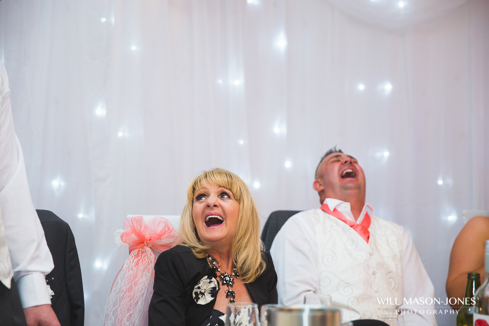 aberavonwedding-434.jpg