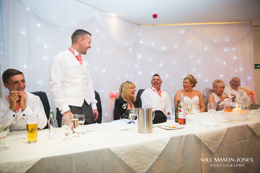 aberavonwedding-437.jpg