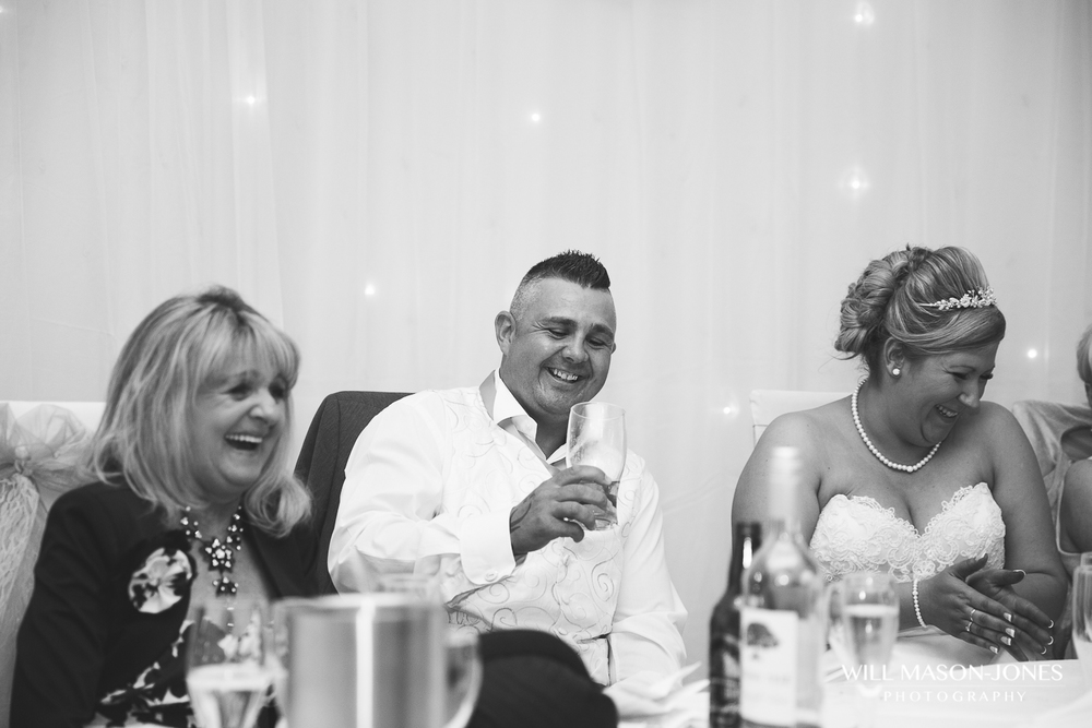 aberavonwedding-439.jpg