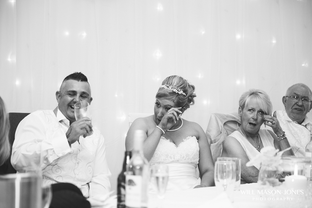aberavonwedding-440.jpg