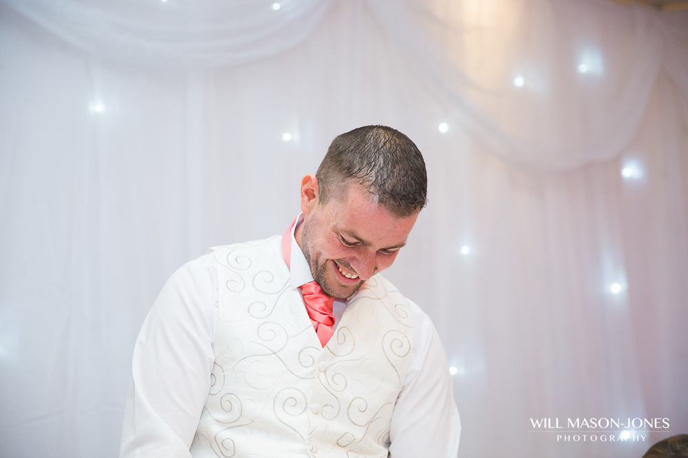 aberavonwedding-441.jpg