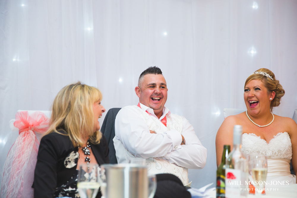 aberavonwedding-442.jpg