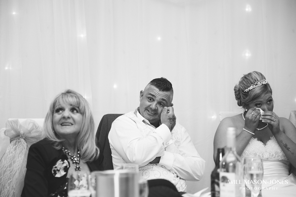 aberavonwedding-443.jpg