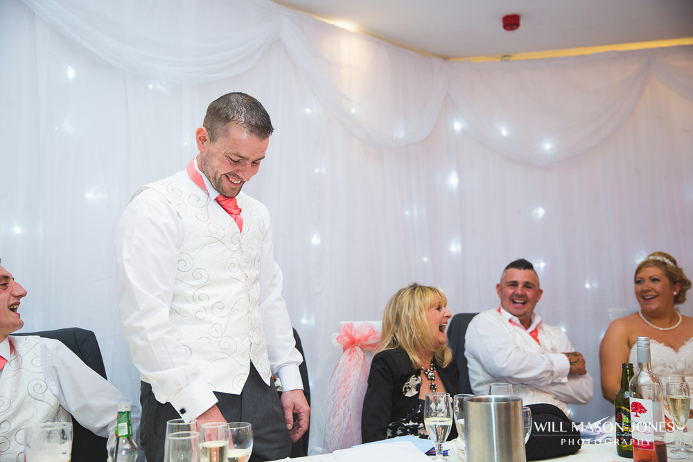 aberavonwedding-444.jpg