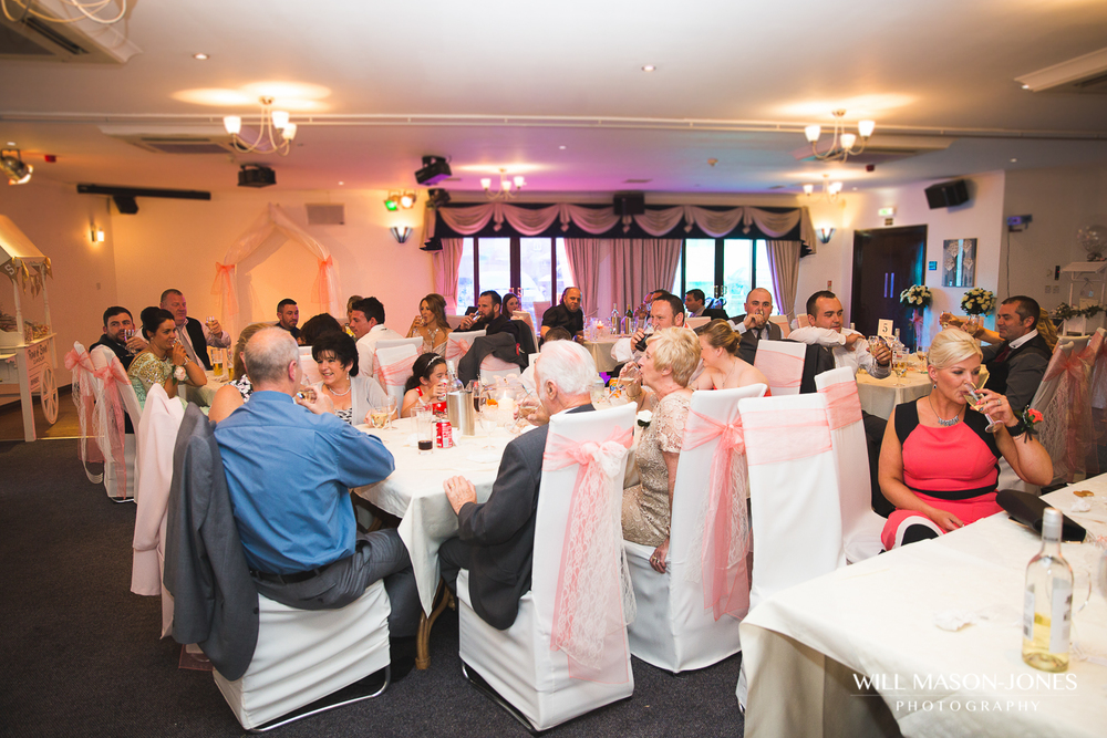 aberavonwedding-445.jpg