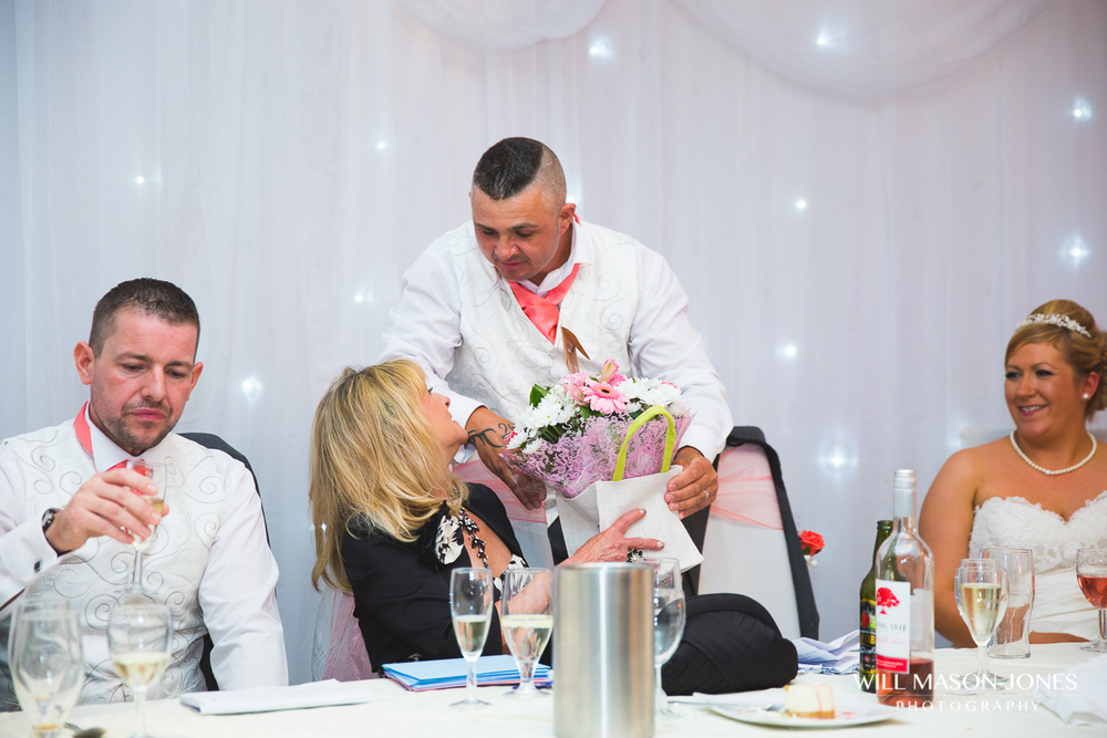 aberavonwedding-449.jpg
