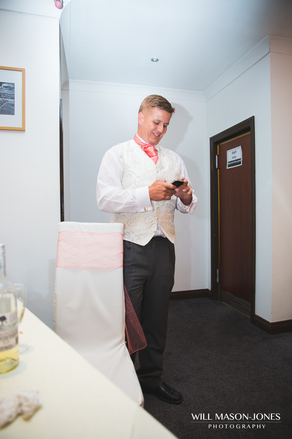 aberavonwedding-447.jpg