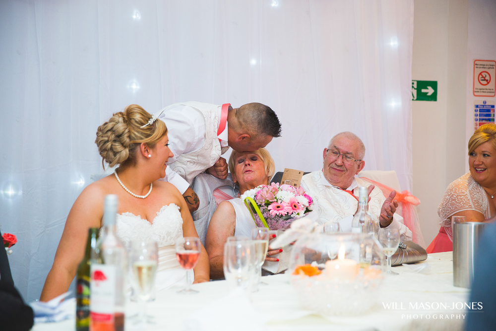 aberavonwedding-450.jpg