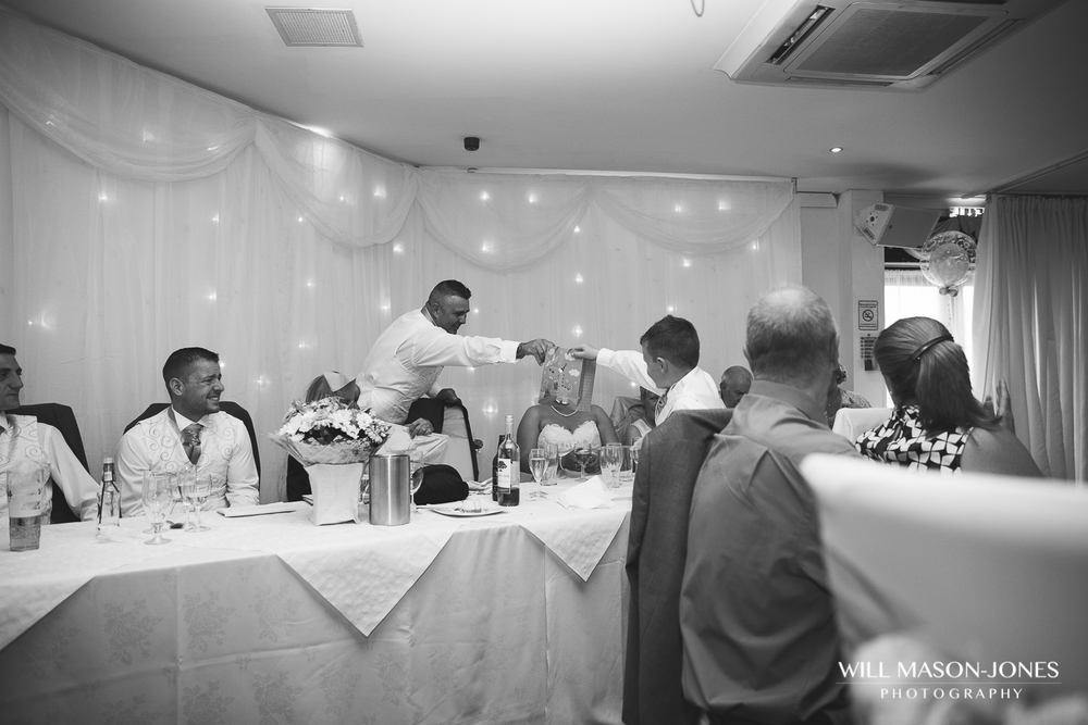 aberavonwedding-454.jpg