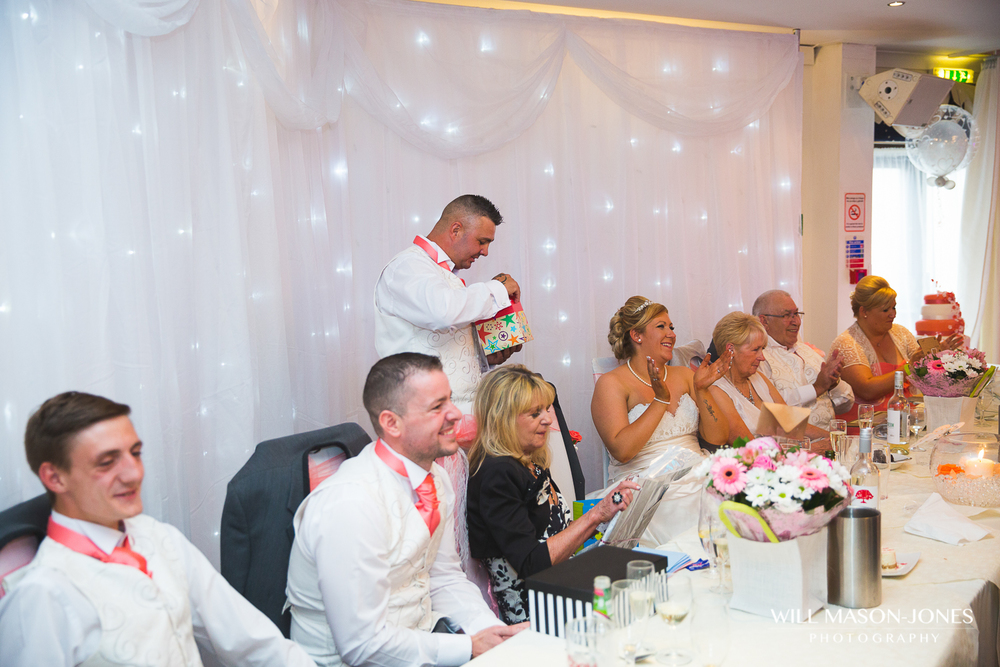 aberavonwedding-455.jpg