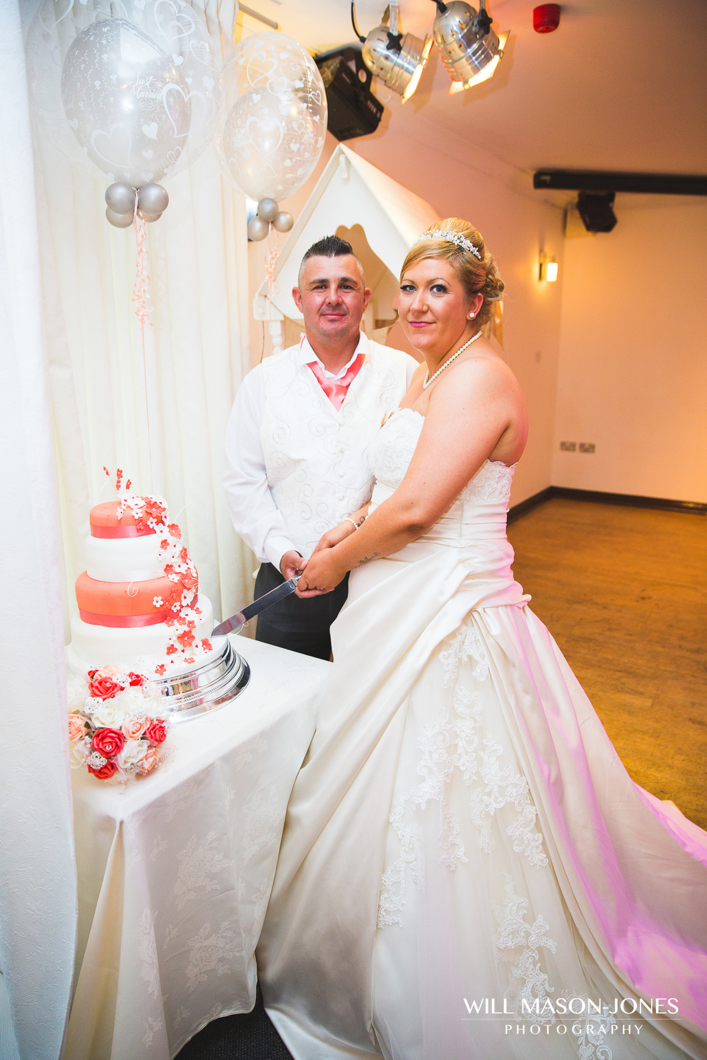 aberavonwedding-463.jpg
