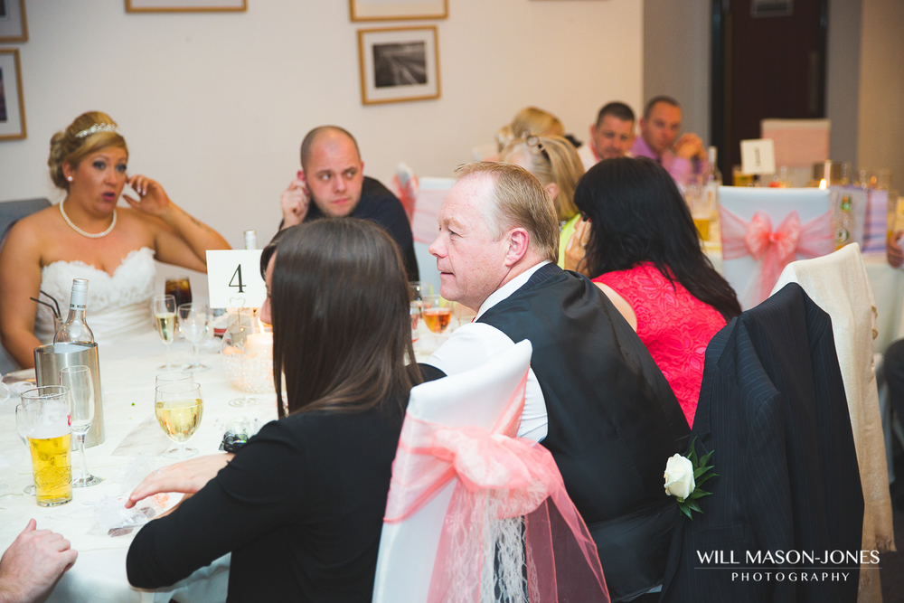 aberavonwedding-494.jpg