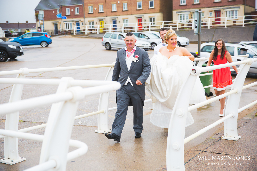 aberavonwedding-498.jpg