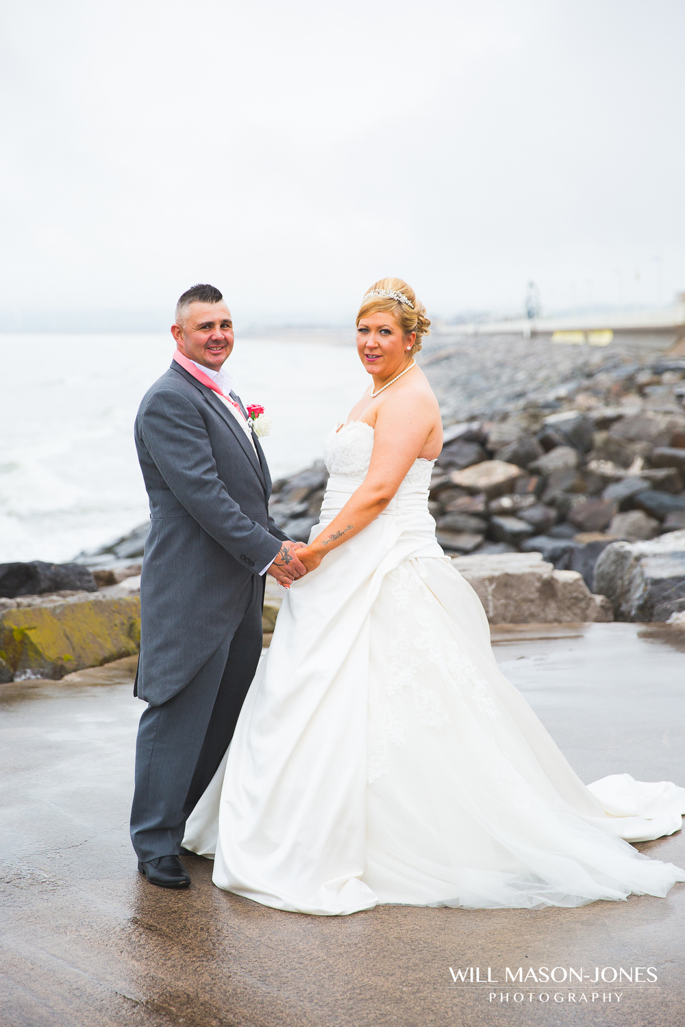 aberavonwedding-508.jpg