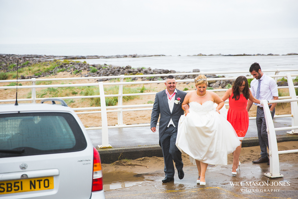 aberavonwedding-514.jpg