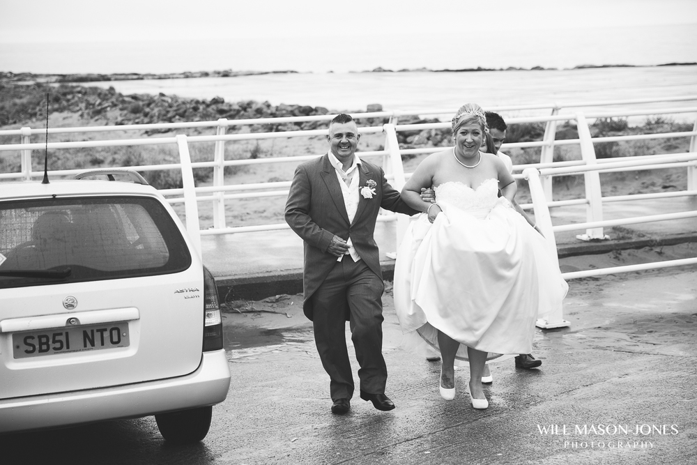 aberavonwedding-516.jpg