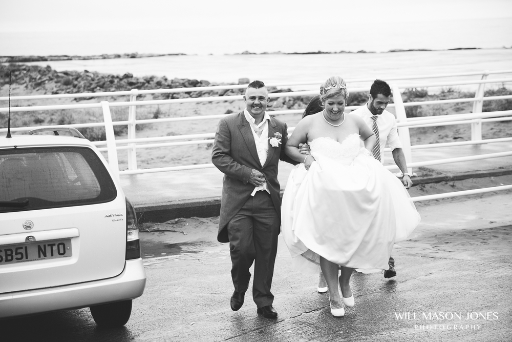 aberavonwedding-517.jpg