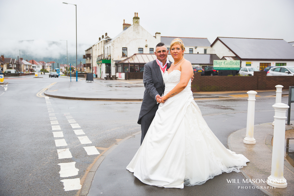 aberavonwedding-520.jpg