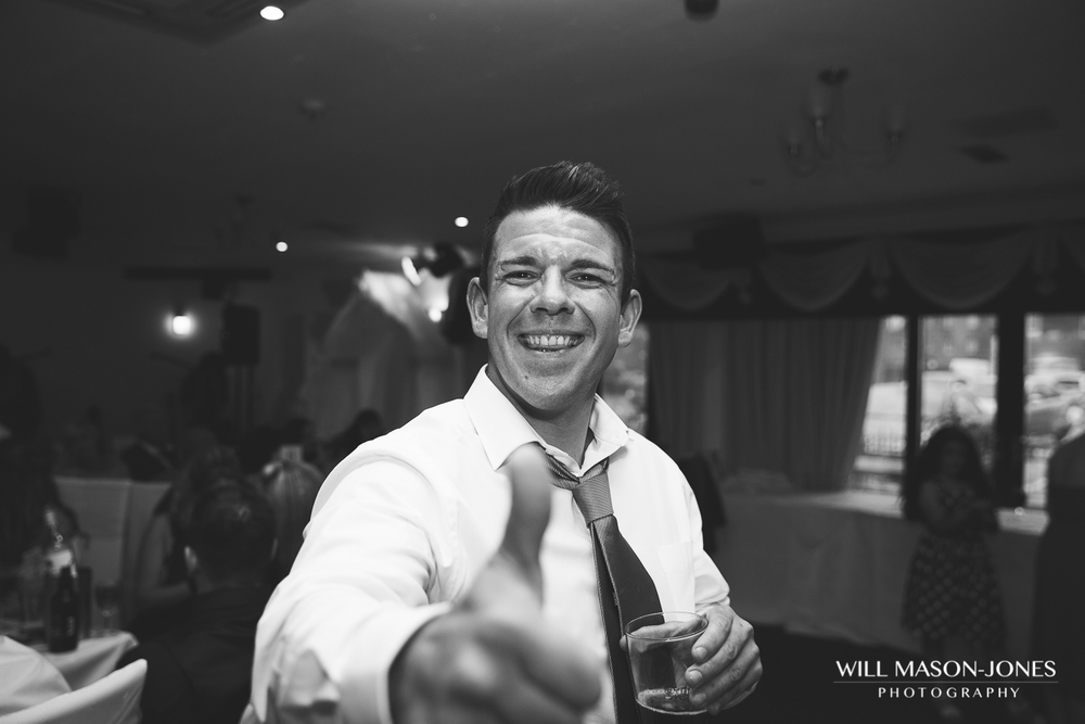 aberavonwedding-543.jpg
