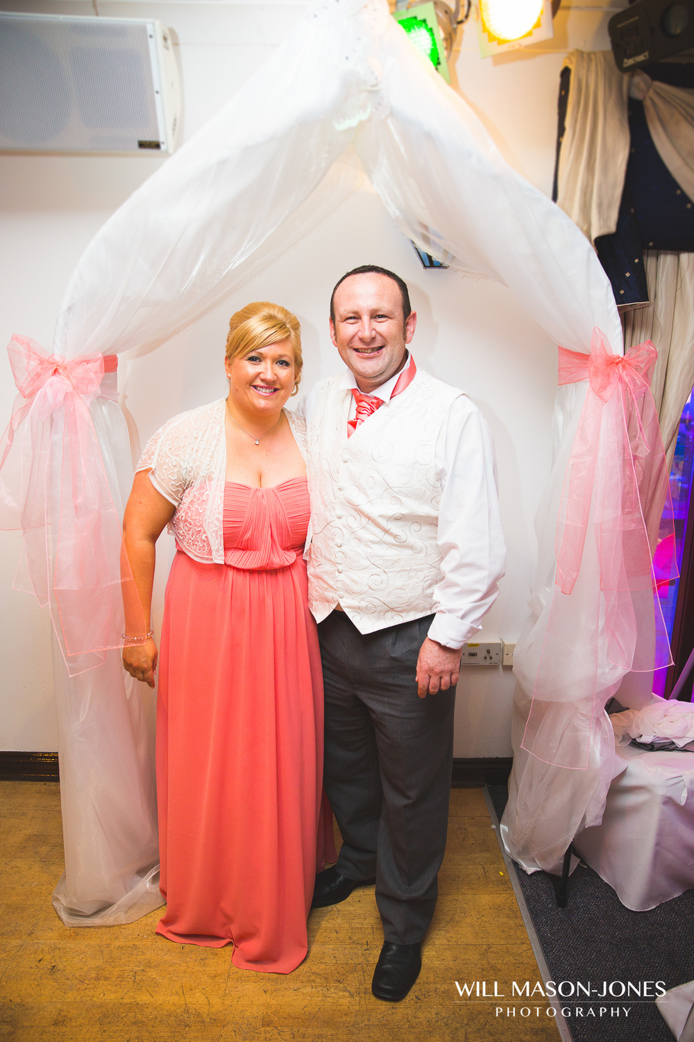 aberavonwedding-553.jpg